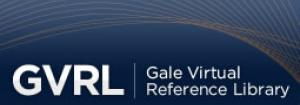 Virtual Reference Library
