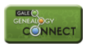 Genealogy Connect